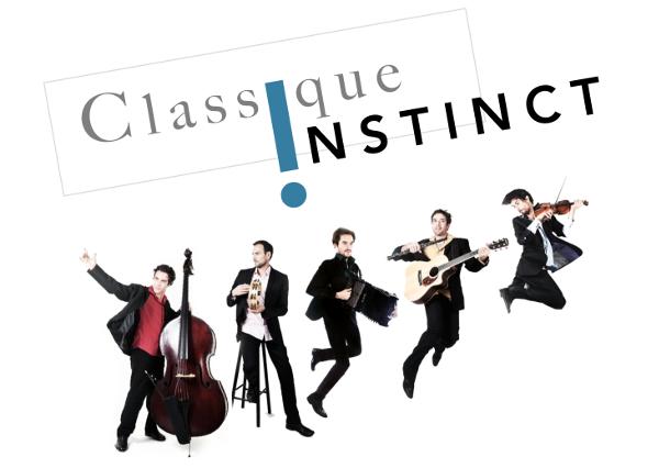 classiqueinstinct_web_small