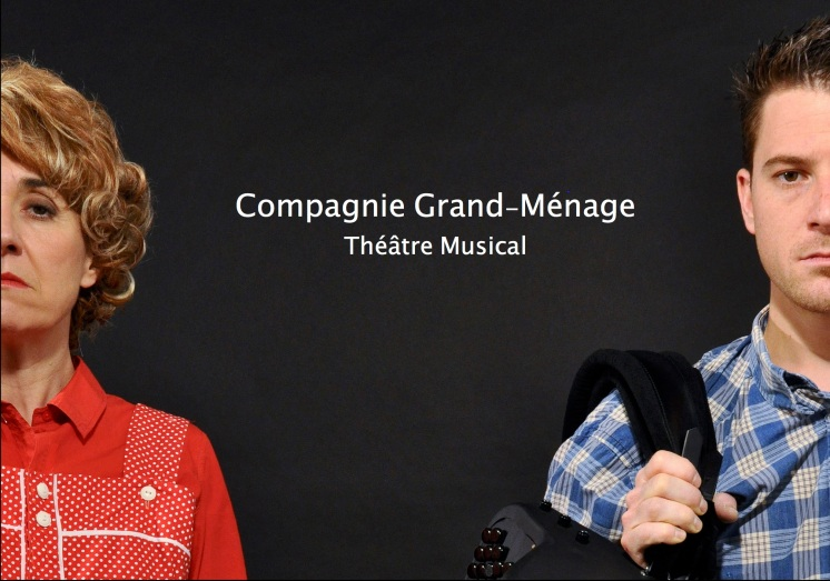 Photo Cie GrandMenage 2